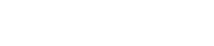 Best Choice for Clinical Trial Partner
